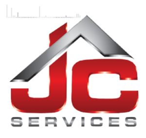 Hello, We Are JC Services!