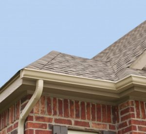 Signs That You May Need a Gutter Replacement