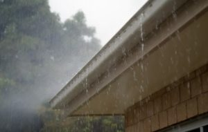 Why Hire a Gutter Cleaning Company?