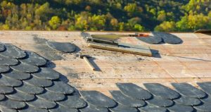How to Prepare Your Roof for Fall