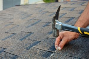 Roofing Services in Edgewater, Maryland