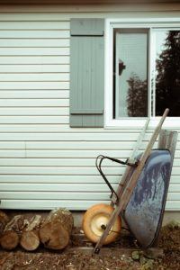 Siding Services in Deale, Maryland
